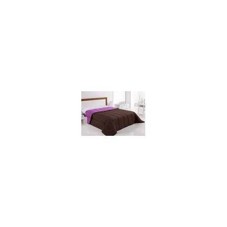 Nórdico tacto seda Belnou 220x220