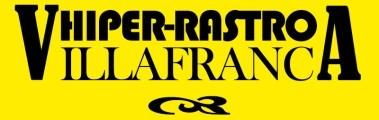 hiperrastrovillafranca